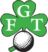 Flannagan Golf Logo
