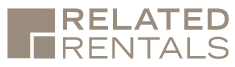 Related Rental Logo