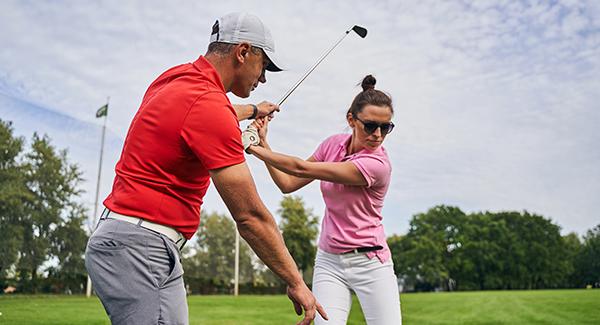 6 Golf Tips Guaranteed to Improve Your Game | Ship Sticks
