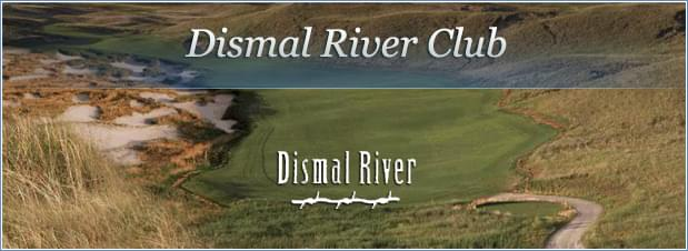 Dismal River Club