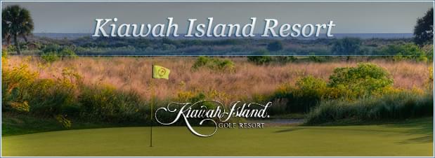 Kiawah Island Resort