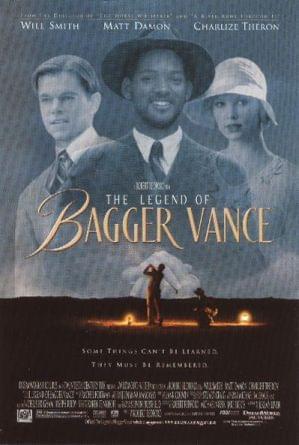 Legend_of_bagger_vance_ver2