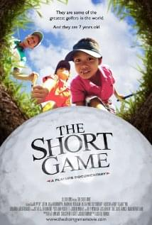 The_Short_Game_promotional_poster