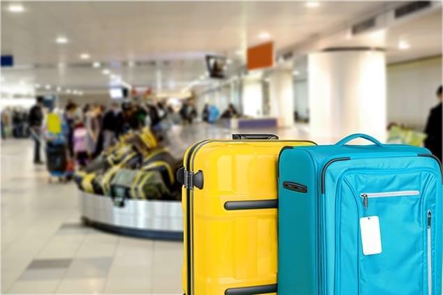 bigstock-Luggage--116147777