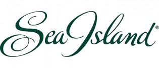 Ship Sticks Sea Island Resort