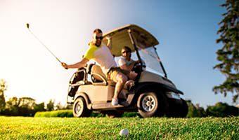 Golf etiquette featured 340x200