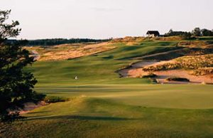 Destination Inspiration | Summer Golf Is Here