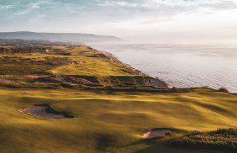 Best golf trip destinations using Ship Sticks